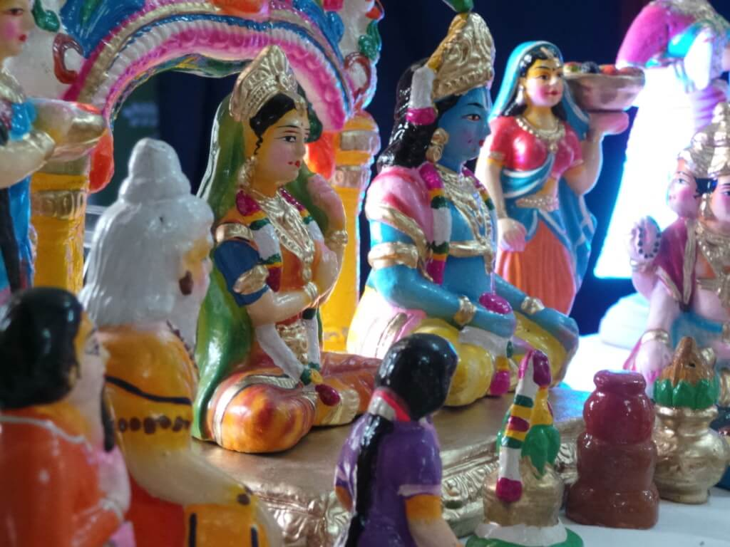 Bombehabba at Sankalpa