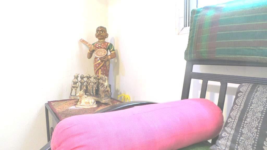 #kinhal #hometour #indianhome #cornerdecor #indiandecor #VasudhaKumar